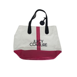 JUICY COUTURE バック