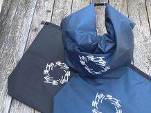 303 Wet Bag
