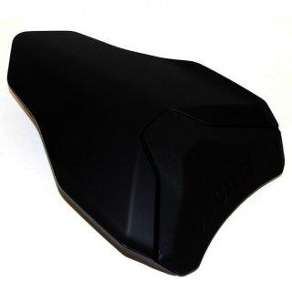 [SALE]プラスチック製パッセンジャーシートカバー黒