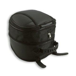 リアソフトバッグ