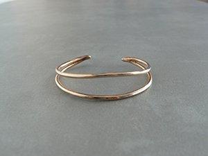 B-FILI FUSI-01 / Bronze