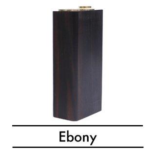 HAMO Japan 96MOD Ebony