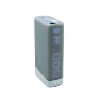 Banshee150W TC Box Mod Grey