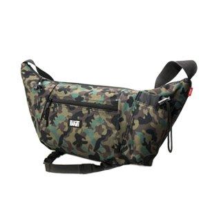 HAIGHT / Shoulder Bag - Camo