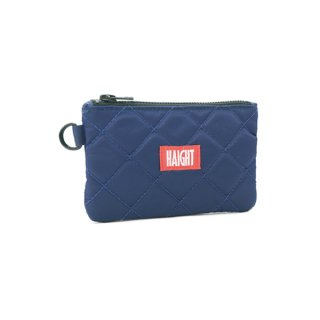 HAIGHT / Quilting Pouch (S) - Navy