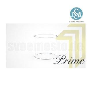 Kayfun Prime Spare Glass by SvoёMesto