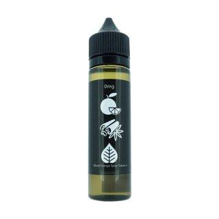 Blood Orange Spice Tobacco AWT Liquid 60ml