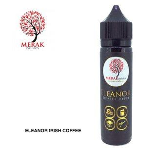 ELEANOR IRISH COFFEE