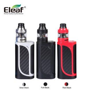 Eleaf iKonn220 with ELLO 電池付き