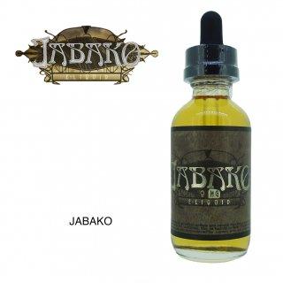Jabako / Jabako