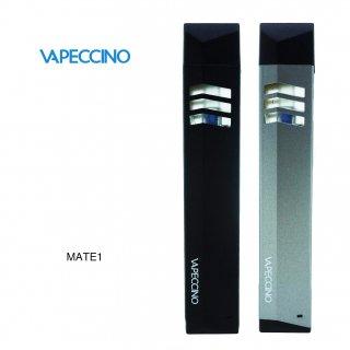 Vapeccino / Mate1