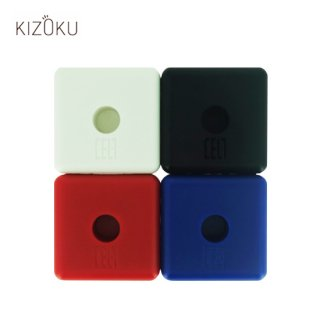 KIZOKU / Cell Atty Stand - Standard Colar