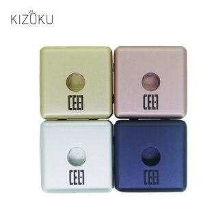 KIZOKU / Cell Atty Stand - Metallic Colar