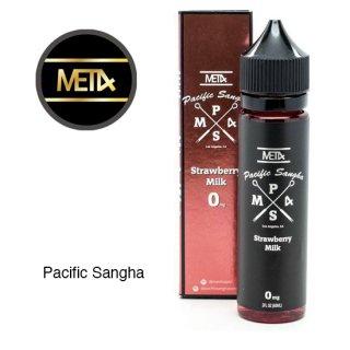 MET4 / Pacific Sangha