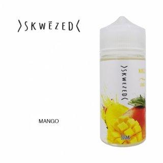 SKWEZED / Mango