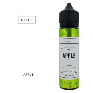 Kult / Apple