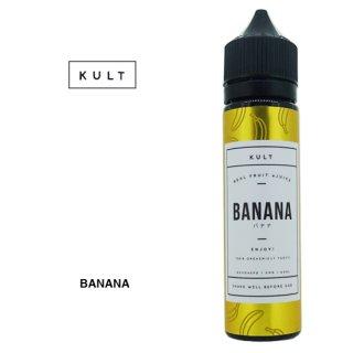 Kult / Banana