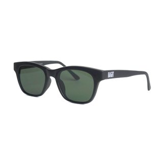 HAIGHT / Flat Lens Sunglass