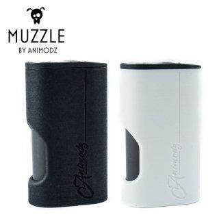 Animodz / Muzzle Box BF