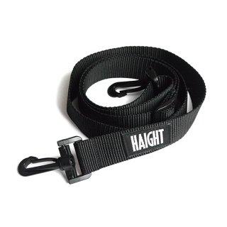 HAIGHT / Exchange Strap - Black