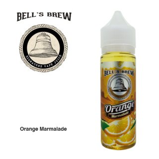 BELL'S BREW / ORANGE MARMALADE