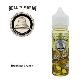 BELL'S BREW / BREAKFAST CRUNCH