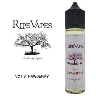 RIPE VAPES / VCT STRAWBERRY