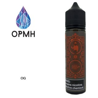 OPMH PROJECT / WATSON OG