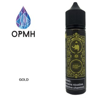 OPMH PROJECT / WATSON GOLD