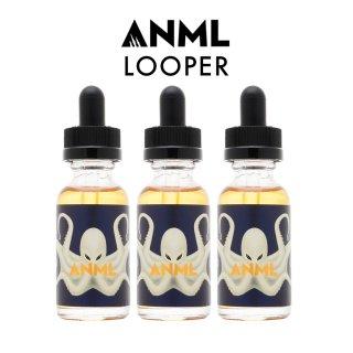ANML Vapors LOOPER