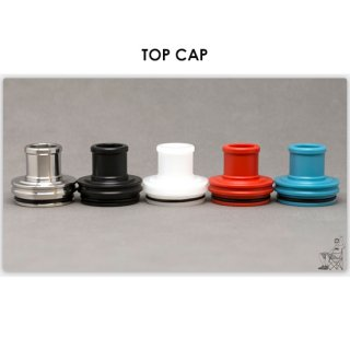 JMK Tips TOP CAP