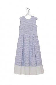lace up dress�/ blue   </a> <span class=