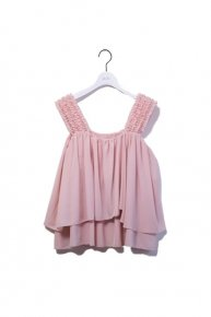 new:frill frill tops/pink  </a> <span class=
