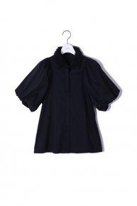 arimatsu blouse/black