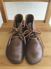 AURORA SHOES/NORTH PACIFIC<NP-W>