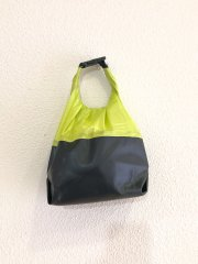 MEYAME/ BRIGHT ROLL UP BAG