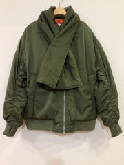 <img class='new_mark_img1' src='https://img.shop-pro.jp/img/new/icons16.gif' style='border:none;display:inline;margin:0px;padding:0px;width:auto;' />CHEAP MONDAY/Agent Bomber