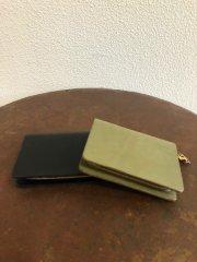 mnoi/mu middle wallet