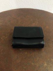 mnoi/f wallet