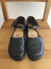 AURORA SHOES/NEW CHINESE