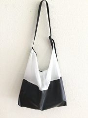 MEYAME/ BRIGHT ROLL UP BAG  LARGE