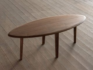EURO LIVING TABLE