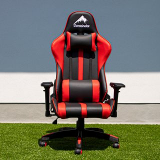 Gaming Chair Roussel