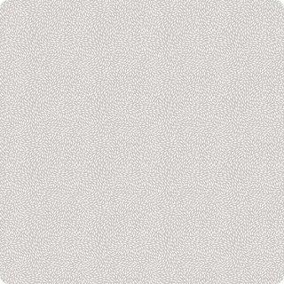 ロラ クリエイティブ・フォイル インテリアデコレーション用デザインシート フロー 小さい魚の模様 麻色