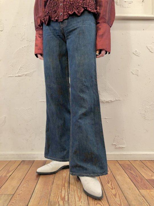 Vintage/DeadStock Levi's