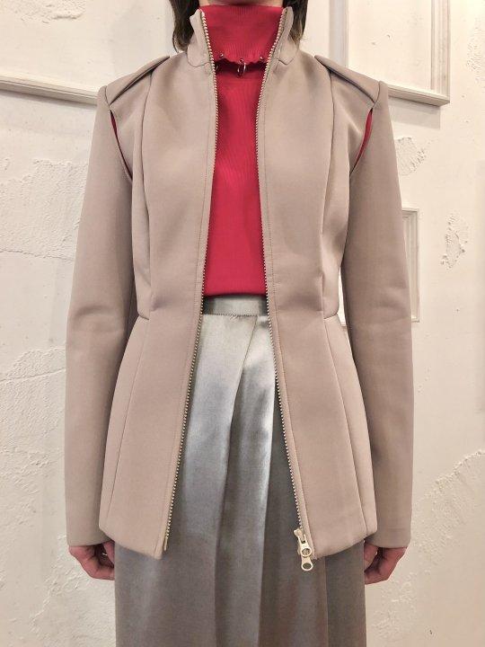 Vintage Maison Martin Margiela x H&M Zip up Jacket S