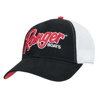 【Ranger Boats レンジャーウェア】Youth Elite Cap キッズ用