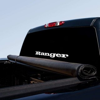 【Ranger Boats レンジャーグッズ】レンジャーボート12