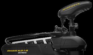 ULTREX 112/US2-45 i-Pilot BT