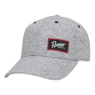 【Ranger Boats レンジャーウェア】CRAFTED CAP